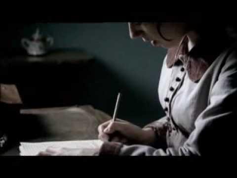 jane-austens-persuasion---verführung-2007-(deutscher-trailer)