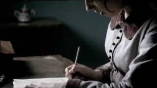 Jane Austens Persuasion - Verführung 2007 (Deutscher Trailer)