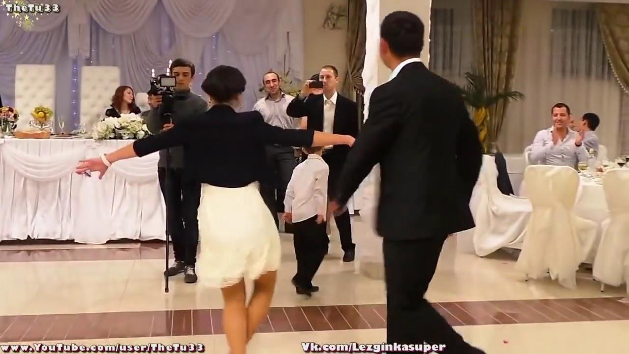 Лезгинка зажигательная кавказская видео на свадьбе девушка прикол, днем рождения