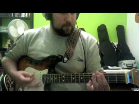 Perfect Sweet Baby George Duke Guitar Chords Inspiration - Beginner ...