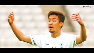 明治安田生命J1リーグ 第5節 C大阪vs湘南は2018年3月31日(土)金鳥...