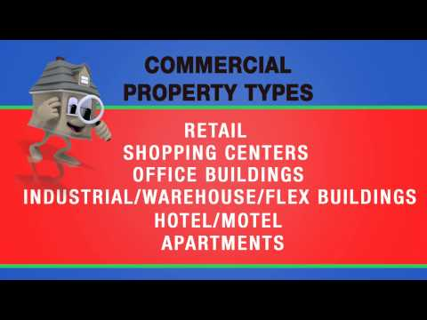 Atlanta Property Tax Appeal