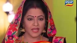 Tara Tarini 15 Dec 2017 | Promo | Odia Serial - TarangTV
