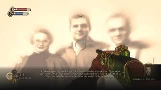 BioShock #9