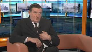 Николай Долженко — о повышении стоимости проезда в общественном транспорте Барнаула