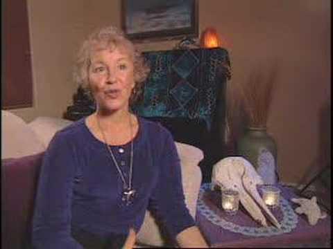 Penn & Teller: Bullshit extended interview Linda Shay pt. 2