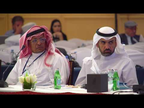 Regional Security: Questions and Challenges -Gulf Studies Forum 3