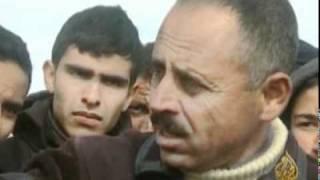 مقتل مسلحان تونسيان وإعتقال ثالث