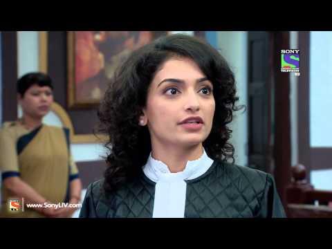 Adaalat - अदालत - Diwali Special - Episode 369 - 25th October 2014