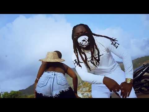 YurBum - Keyler Voice    New Sierra Leone Music 2017 Latest   www.SaloneMusic.net
