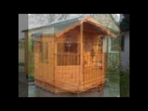 CALL NOW FOR QUALITY WENDY HOUSES IN TOWN{+27727770610}JOHANNESBURG MIDRAND KEMPTON PARK