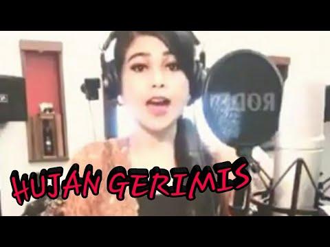 HUJAN GERIMIS - Benyamin S