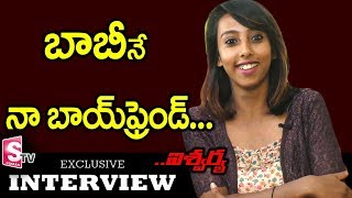 బాబీ నా బాయ్ ఫ్రెండ్ || Dhee 10 Aishwarya About Bobby And Sudheer || Dhee 10 aishwarya About Dhee 10