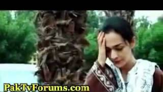 Maaye Ni Ary Digital Drama Title Song HD - YouTube.flv