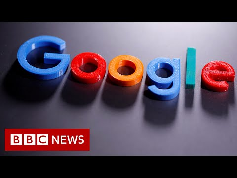 Google threat to pull search engine …
