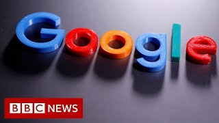 Google threat to pull search engine in Australia - BBC News