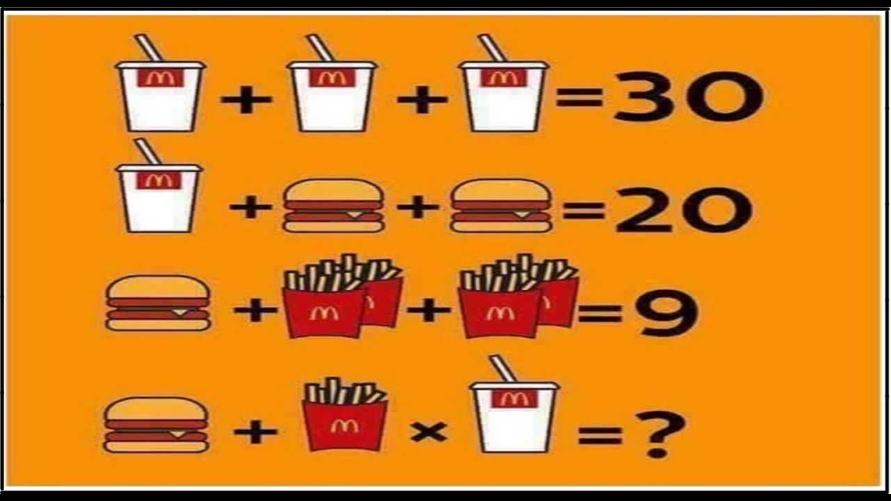 Watch on Try This Free Order Of Operations Puzzle That Is