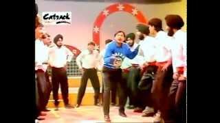 HUN MOYEE | Geet Shagna De | Punjabi Marriage Songs | Traditional Wedding Music