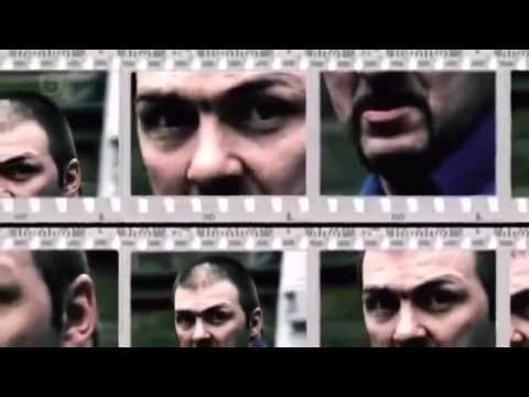 The Murder of Jill Dando - CRIME DOCUMENTARY