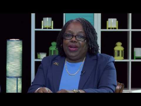 Dr. Madeline Ann Lewis - VETs Talk Interview