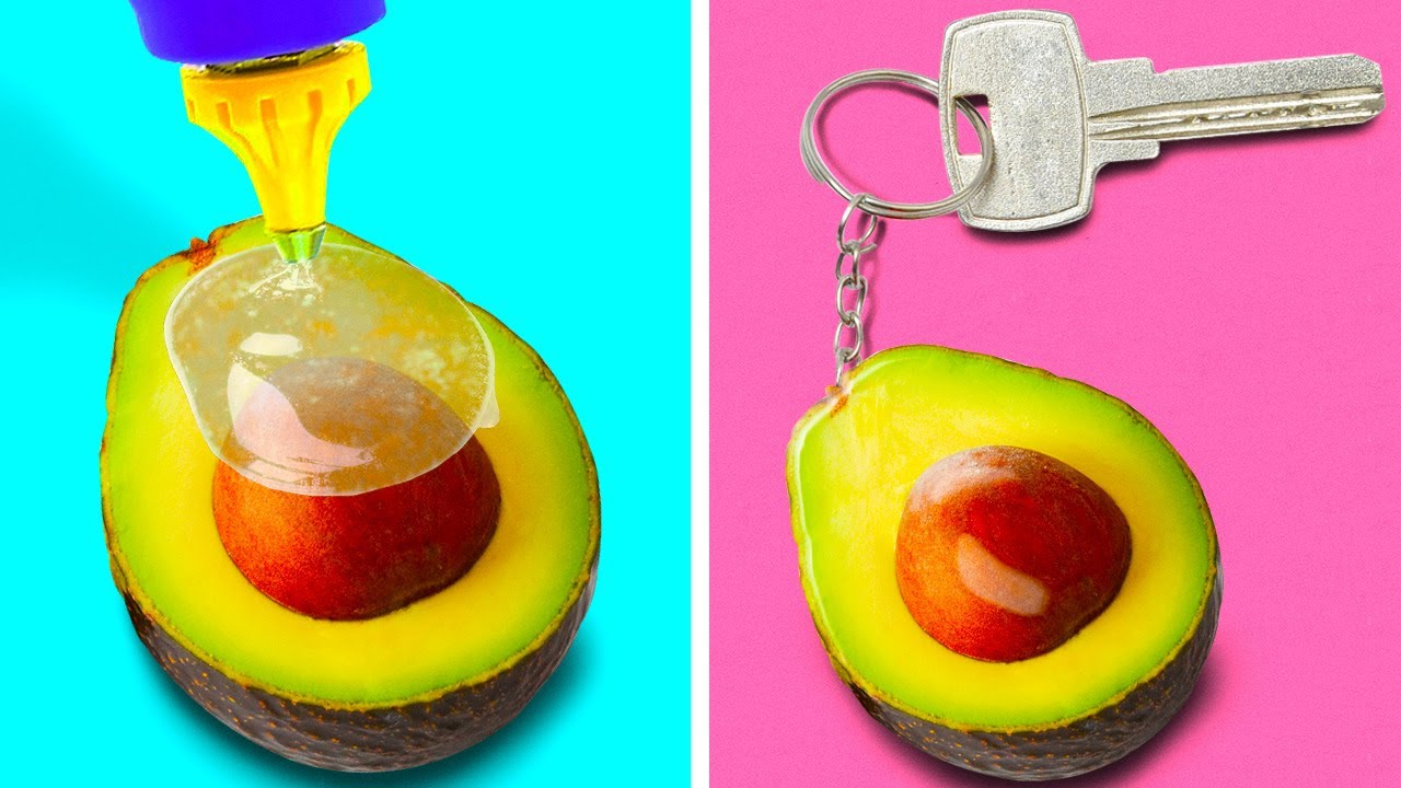 36 CRAZY COOL DIYs THAT WILL KNOCK YOUR SOCKS OFF