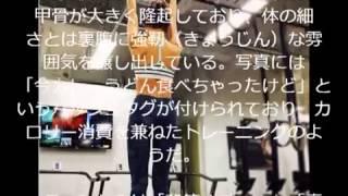 人気YouTuberを超える収益の秘密とは!? ⇒ http://cs-z.net/mk/c/00036...