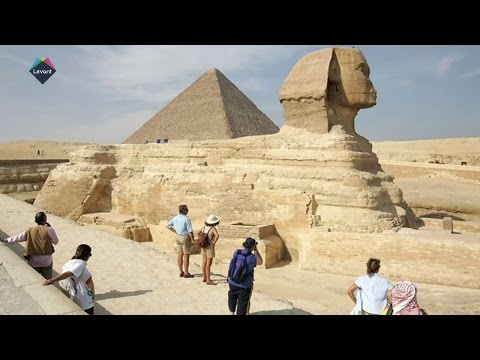 Egypt economy to witness significant improvement in 2015