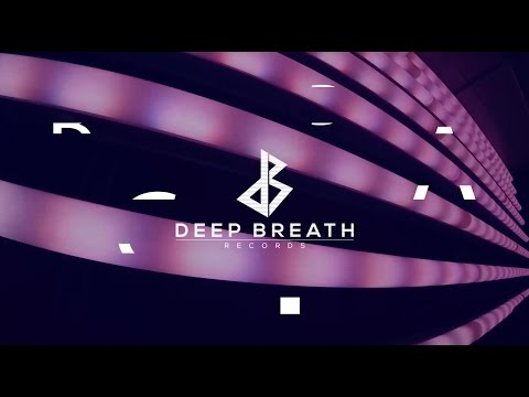 Deep Breath Records Showcase at Cafe 1001 (London, UK)