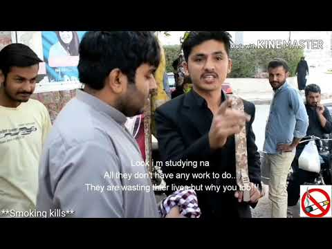 Shaheed Zulfiqar Ali Bhutto University of law, Clifton ,Karachi -a  tribute