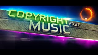 RFM - Royalty Free Music [No Copyright Music] ,#Calm#