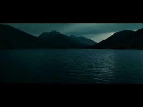 Harry Potter 7 - les reliques de la mort (Bande d'annonce) [VF-HQ] streaming vf