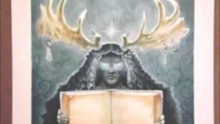 The Albion Codex - Summon The Ancients (Rough Mix) (Doom Progressive Metal)