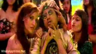 AIB Every Bollywood Party Song With Irfan Khan   Uncensoredwhatsappvideo Net