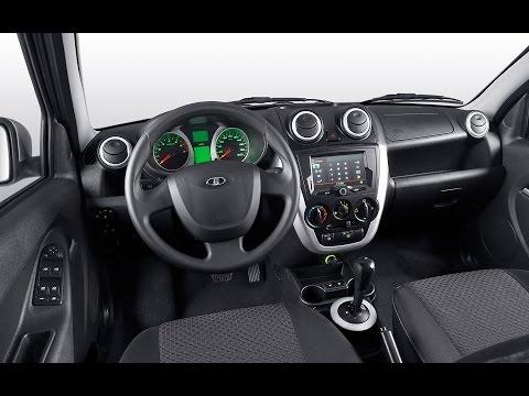 Чехлы для Lada Granta серия Premium Style, MW Brothers