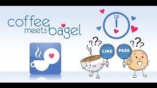 Coffee Meets Bagel - Home | Facebook