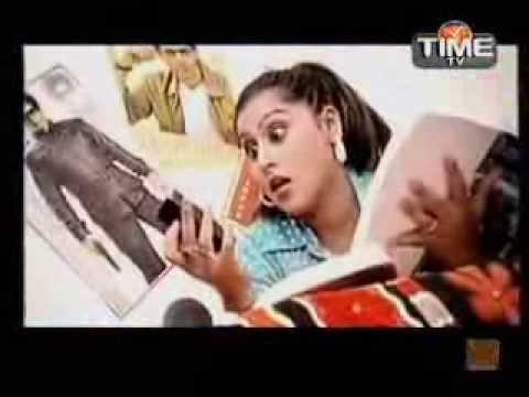 Chandigarh - Preet Brar  Miss Pooja