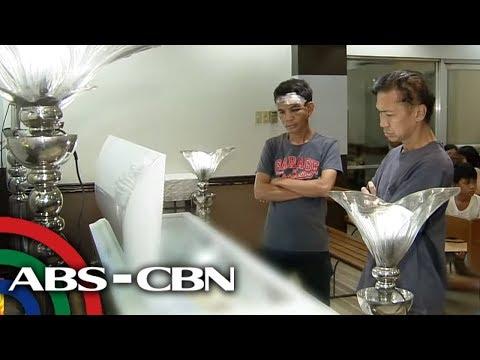 Lalaki patay, 2 sugatan sa pambubugbog ng mga 'lasing' sa Caloocan | UKG