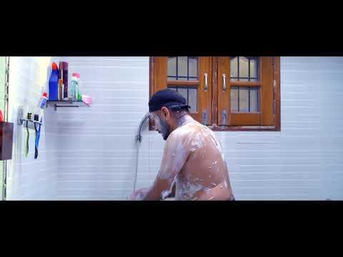 New Punjabi Comedy  Video