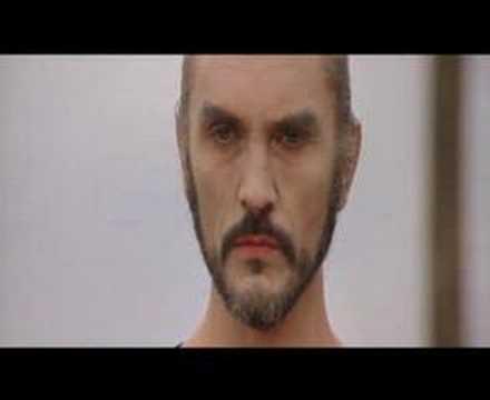 Make way for Zod