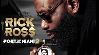 [Free] Rick Ross type beat Dreaming pro by C-Note