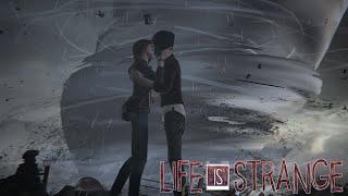 Il est temps d'y mettre fin !! - Life is Strange [Episode 5 - Fin]