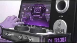Video D.J TRACHER 2009 BOLIVIA disco ||90|| download MP3, 3GP, MP4, WEBM, AVI, FLV Oktober 2018