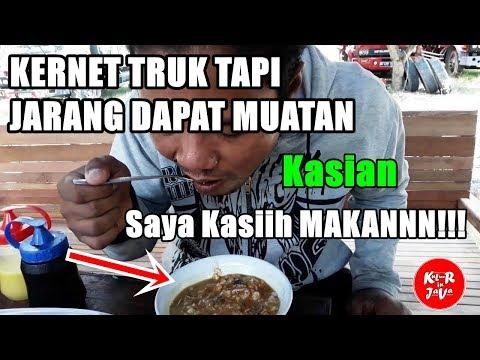 #pasukanasik-3-hari-belum-makan-!-begitu-makan-langsung-lenyap-|-bubur-ayam-|-indonesia-street-food