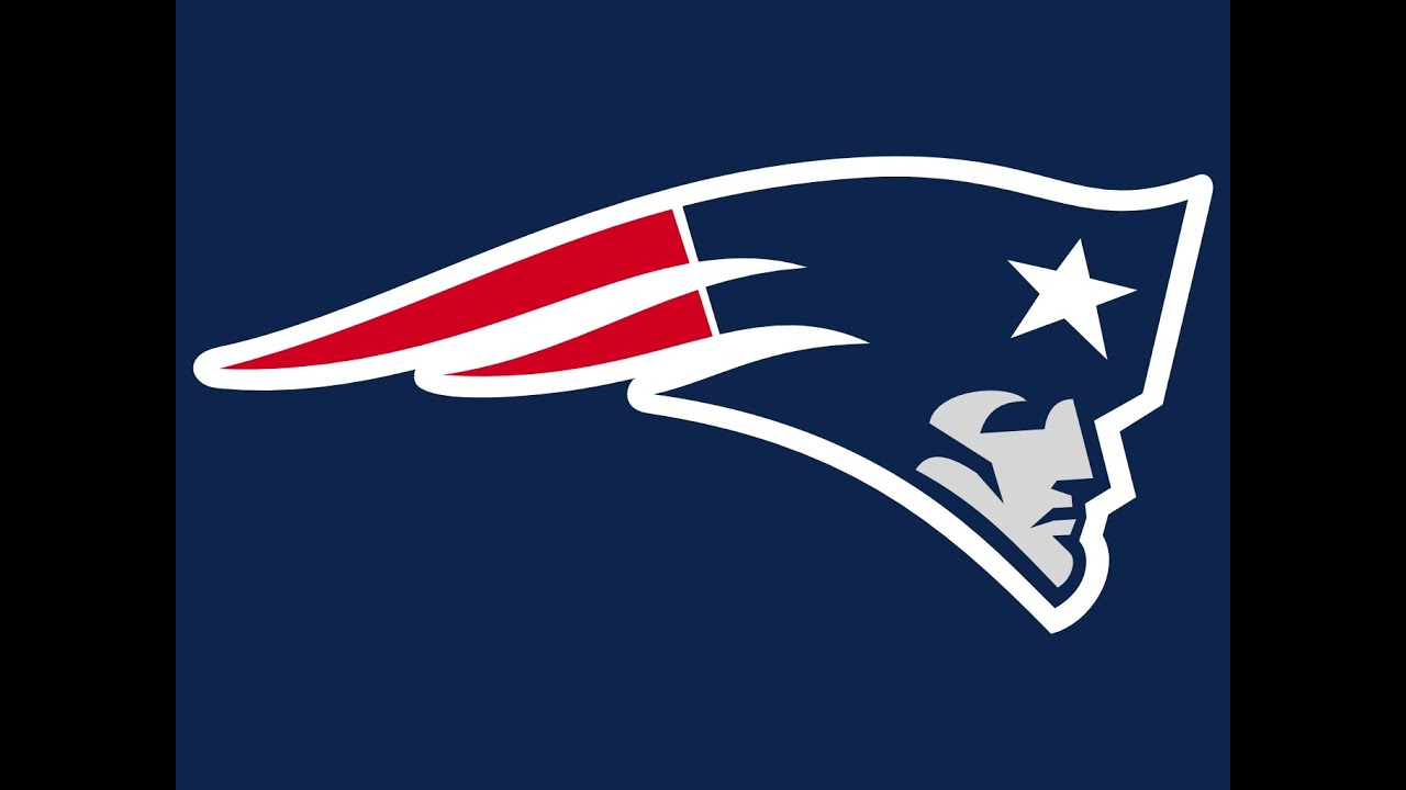 Logo dojo new england patriots tutorial youtube logo dojo new england patriots tutorial voltagebd Choice Image