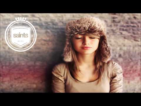 Julius Abel ft. Kina Grannis - Sweater Weather (The Neighbourhood Cover)