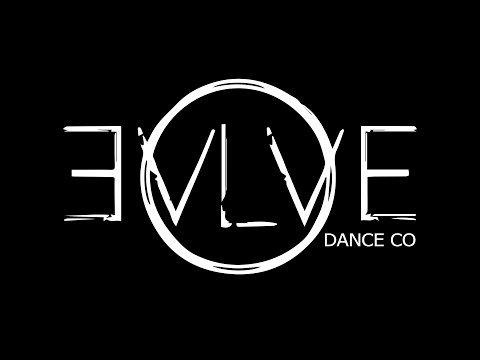 Evolve Academy: Parent Dance Day!