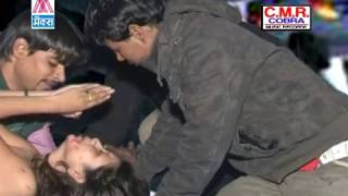 Delli Bus Gang Rape Kand Bhojpuri Purvanchali Birha Sung By Amrit Lal Yadav