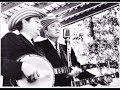 watch he video of The Stanley Brothers - Lonesome Valley