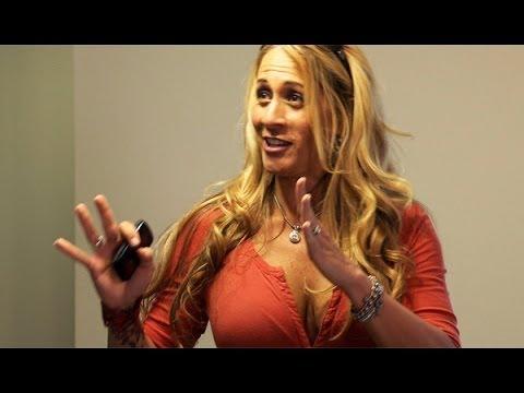 alison bell motivational interviewing