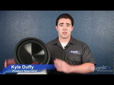 Alpine Type R Subwoofer | Is the 5th gen the best yet?